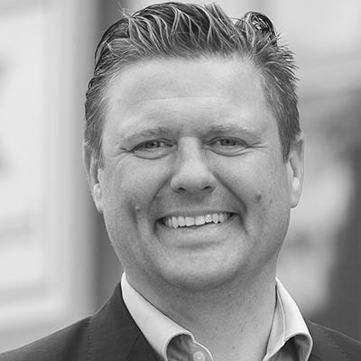 Dr. Angelus Bernreuther