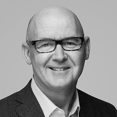 Michael Gerling