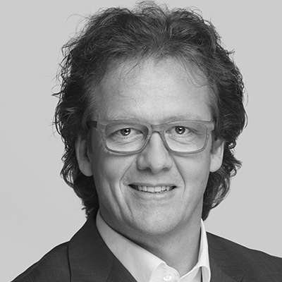 Olaf Hohmann
