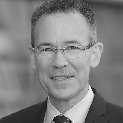 Prof. Dr. Manfred Krafft