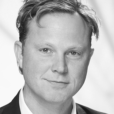 Carsten Markus