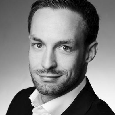 Marcel Uphues