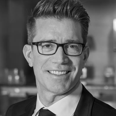 Kaspar Wittwer