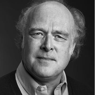 Koen Hazewinkel