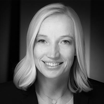 Sandra Schütte