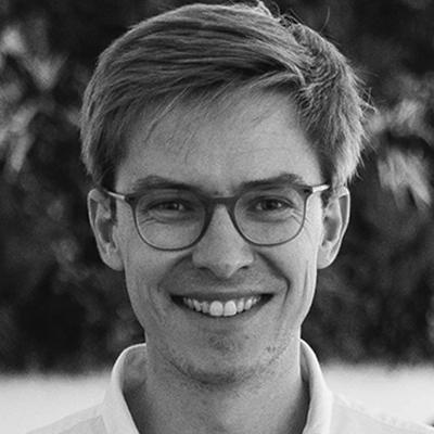 Sven Witthöft