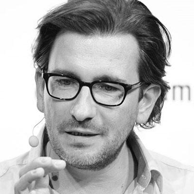 Christian Hamerle
