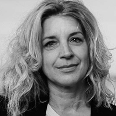 Tina Jokisch