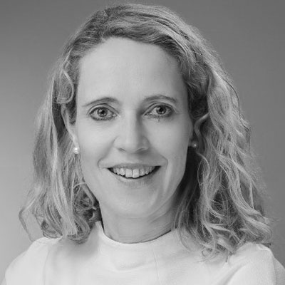 Veronika Klusak-Pauschert